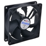 Кулер для корпуса Zalman ZM-F2 PLUS(SF)