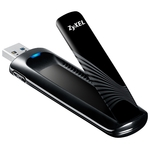 Сетевая карта ZyXEL NWD6605