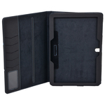 Чехол IT Baggage для планшета Samsung Galaxy Note 12,2  Pro черный (ITSSGN12P02-1)