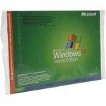 Операционная система Windows XP RU