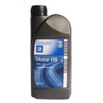 Моторное масло GM MOTOROIL 10W-40 (1942043) 1л