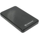 Внешний жесткий диск 500GB 2,5