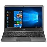 Ноутбук Prestigio Smartbook 141S PSB141S01ZFP_DG_CIS