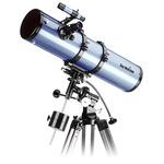 Телескоп Skywatcher SK1309EQ2/MOTOR