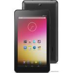 Планшет WEXLER.TAB A740 4GB 3G Black