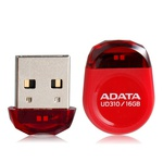 16GB USB Drive A-Data AUD310-16G-RRD