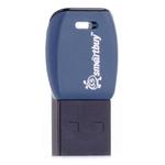 16GB USB Drive SmartBuy Cobra (SB16GBCR-Db)