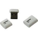 16GB USB Drive SmartBuy Lara series (SB16GBLARA-W)