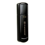 USB Flash Transcend JetFlash 350 16GB (TS16GJF350)