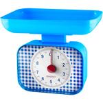 Кухонные весы Energy EN-410MK [159660]