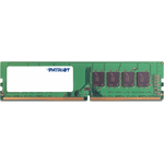 Оперативная память Patriot Signature Line 16GB DDR4 PC4-17000 [PSD416G21332]