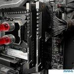 Оперативная память Patriot Viper Steel 16GB DDR4 PC4-25600 PVS416G320C6
