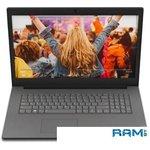 Ноутбук Lenovo V340-17IWL 81RG0002RU