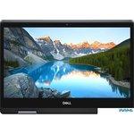 Ноутбук 2-в-1 Dell Inspiron 14 5491-8313