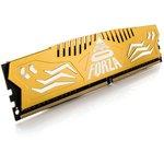 Оперативная память Neo Forza Encke 2x16GB DDR4 PC4-28800 NMUD416E82-3600DC20