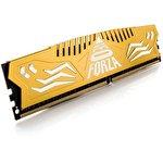 Оперативная память Neo Forza Encke 2x32GB DDR4 PC4-24000 NMUD432F82-3000DC20