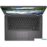 Ноутбук Dell Latitude 5300 273314942