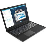 Ноутбук Lenovo V145-15AST 81MT0048UA