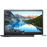 Ноутбук Dell Inspiron 15 5593-8673