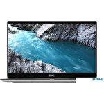 Ноутбук Dell XPS 13 7390-8758