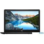 Ноутбук Dell Inspiron 17 3793-8727