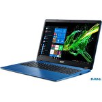 Ноутбук Acer Aspire 3 A315-42-R9QL NX.HHNER.006
