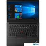 Ноутбук Lenovo ThinkPad E14 20RA001XRT