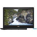 Ноутбук Dell Vostro 14 3490-8215