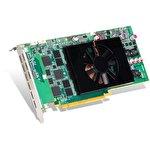 Видеокарта Matrox C900 PCIe x16 4GB GDDR5 C900-E4GBF