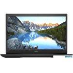 Игровой ноутбук Dell G5 15 5500 G515-6000