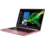 Ноутбук Acer Swift 3 SF314-57-779V NX.HJMER.002