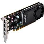 Видеокарта Dell Quadro P620 2GB GDDR5 490-BEQY
