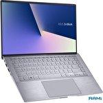Ноутбук ASUS ZenBook 14 UM433IQ-A5037