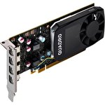 Видеокарта PNY Quadro P620 2GB GDDR5 VCQP620-SB