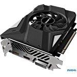 Видеокарта Gigabyte GeForce GTX 1650 SUPER D6 4GB GDDR6 GV-N165SD6-4GD
