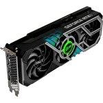 Видеокарта Palit GeForce RTX 3080 GamingPro 10GB GDDR6X NED3080019IA-132AA