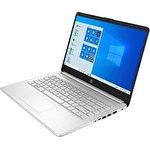 Ноутбук HP 14s-fq0047ur 24C15EA