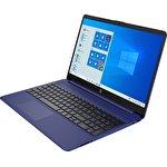 Ноутбук HP 15s-fq1091ur 22Q51EA