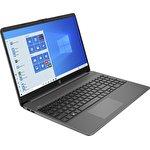 Ноутбук HP 15s-fq1085ur 22R50EA
