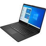 Ноутбук HP 14s-fq0044ur 249X7EA