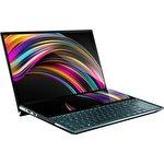 Ноутбук ASUS ZenBook Pro Duo UX581LV-H2025R
