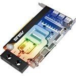 Видеокарта ASUS EKWB GeForce RTX 3070 8GB GDDR6 RTX3070-8G-EK