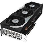 Видеокарта Gigabyte Radeon RX 6800 XT Gaming OC 16GB GDDR6 GV-R68XTGAMING OC-16GD