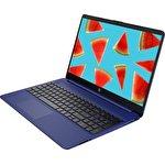 Ноутбук HP 15s-eq1163ur 22Q11EA