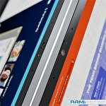Ноутбук Lenovo ThinkBook 15p IMH 20V3000KRU