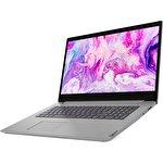 Ноутбук Lenovo IdeaPad 3 17ADA05 81W20042RE