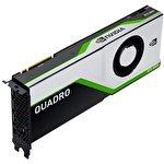 Видеокарта PNY Quadro RTX 8000 48GB GDDR6 VCQRTX8000-PB