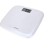 Весы напольные Supra BSS-6050 White