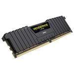 Оперативная память Corsair Vengeance LPX 2x8GB DDR4 PC4-25600 [CMK16GX4M2B3200C16W]
