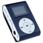 MP3 плеер Perfeo VI-M001-Display Black